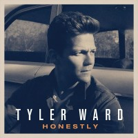 Purchase Tyler Ward - Honestly (Deluxe Version)