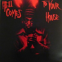 Purchase VA - Hell Comes To Your House