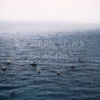 Purchase Western Lows - Glacial