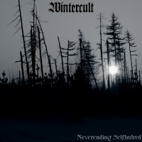 Purchase Wintercult - Neverending Selfhatred