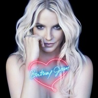 Purchase Britney Spears - Britney Jean