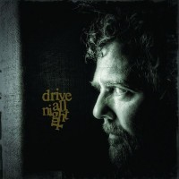 Purchase Glen Hansard - Drive All Night