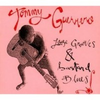 Purchase Tommy Guerrero - Loose Grooves & Bastard Blues