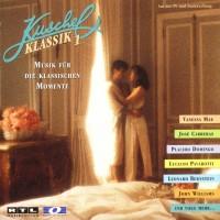 Purchase VA - Kuschelklassik Vol. 1 CD1