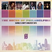 Purchase VA - The Sound Of Philadelphia: Gamble & Huff's Greatest Hits