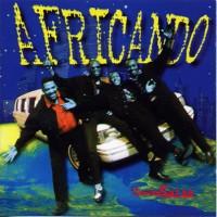 Purchase Africando - Gombo Salsa