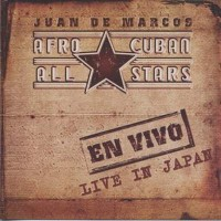 Purchase Afro-Cuban All Stars - En Vivo (Live In Japan)