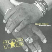 Purchase Afro-Cuban All Stars - Step Forward (The Next Generation)