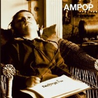 Purchase Ampop - My Delusions