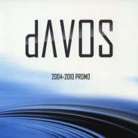 Purchase Davos - 2004-2010 Promo
