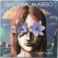 Purchase Galleria Margo - Fuori Tutto