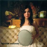 Purchase Heather Maloney - Heather Maloney