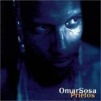 Purchase Omar Sosa - Prietos