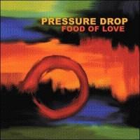 Purchase Pressure Drop - Food Of Love CD2