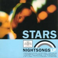 Purchase The Stars - Nightsongs
