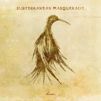Purchase Subterranean Masquerade - Home (EP)