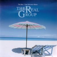 Purchase The Real Group - The Best - Tour Souvenir Album