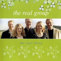 Purchase The Real Group - The Real Thing