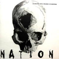 Purchase American Head Charge - Trepanation