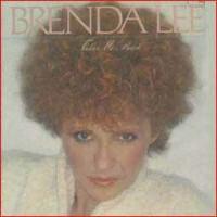 Purchase Brenda Lee - Take Me Back (Vinyl)