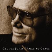 Purchase George Jones - Amazing Grace