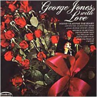 Purchase George Jones - George Jones With Love (Vinyl)