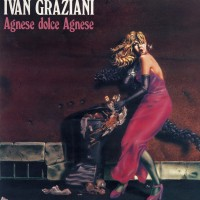 Purchase Ivan Graziani - Agnese Dolce Agnese (Vinyl)
