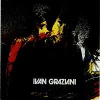 Purchase Ivan Graziani - Ballata Per 4 Stagioni (Remastered 1997)