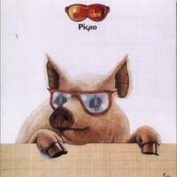 Purchase Ivan Graziani - Pigro (Remastered 1997)
