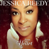 Purchase Jessica Reedy - From The Heart (With Doc Powell)