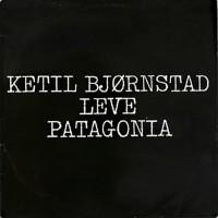 Purchase Ketil Bjornstad - Leve Patagonia (Remastered 2009) CD2