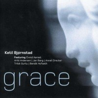 Purchase Ketil Bjornstad - Grace