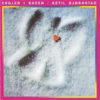 Purchase Ketil Bjornstad - Engler I Sneen