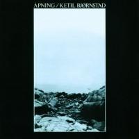 Purchase Ketil Bjornstad - Apning (Vinyl)