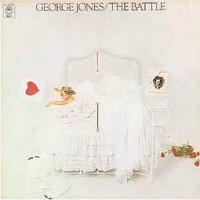 Purchase George Jones - The Battle (Vinyl)