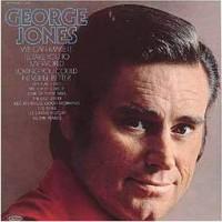 Purchase George Jones - George Jones (We Can Make It) (Vinyl)