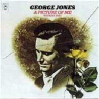 Purchase George Jones - A Picture Of Me (Vinyl)