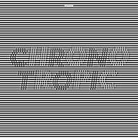 Purchase Anoraak - Chronotropic