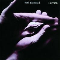 Purchase Ketil Bjornstad - Tidevann (Vinyl)