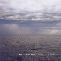 Purchase Ketil Bjornstad - Seafarer's Song