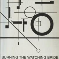 Purchase Asmus Tietchens - Burning The Watching Bride (Vinyl)