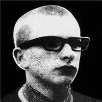 Purchase Asmus Tietchens - E (With Okko Bekker) (Vinyl)
