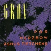 Purchase Asmus Tietchens - Grav (With PGR & Merzbow)
