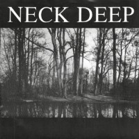 Purchase Neck Deep - Neck Deep (EP) (Vinyl)