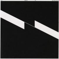 Purchase Eleh - Weight Of Accumulation (Vinyl)