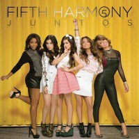 Purchase Fifth Harmony - Juntos