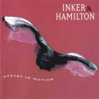 Purchase Inker & Hamilton - Poetry In Motion