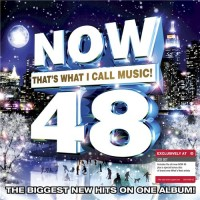 Purchase VA - Now That's What I Call Music! 48 (Target Exclusive Version) CD2