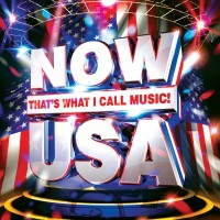 Purchase VA - Now That's What I Call Music! USA CD3