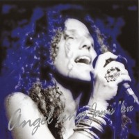 Purchase Angel Forrest - Angel Sings Janis (Live)